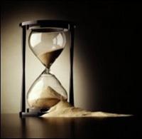 időgazdálkodás másképp