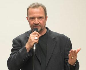 Henrik Lell